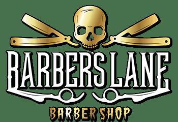 Barbers Lane